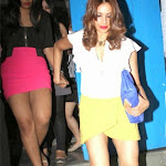 Bipasha Basu recent photos