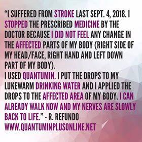 Quantumin Plus USA Canada_MiraminQ