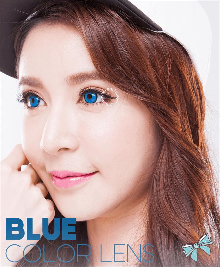 eos dolly eye blue 4
