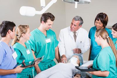 Medical Schools Embrace Functional Medicine   Functional Chiropractor