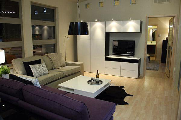 Ikea Fans Kitchen Photos
