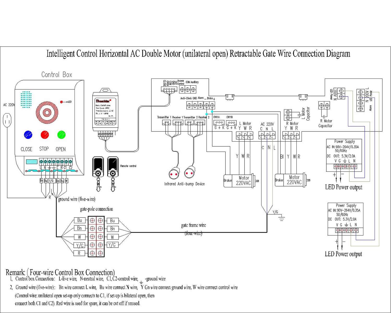 480 3 phase motor wiring diagram get free image about center tap transformer basics control transformer wiring diagram [ 1500 x 1200 Pixel ]