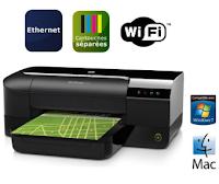 Muat turun HP Officejet 6100 ePrinter Printer Driver Percuma Untuk Microsoft Windows dan Mac OS X. Koleksi perisian ini termasuk set lengkap pemandu, pemasang, dan perisian HP Officejet 6100 ePrinter yang lain.