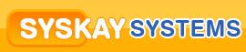 syskay systems