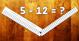 If your students need help with adding and subtracting integers, the manipulative in this post will help. I developed it as mart of my graduate thesis and it decreased student error on integer operations by 62%.