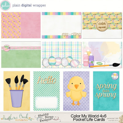 http://www.plaindigitalwrapper.com/shoppe/product.php?productid=10809&cat=0&page=1