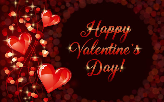 Happy Valentines Day download besplatne pozadine za desktop 2560x1600 slike ecards čestitke Valentinovo dan zaljubljenih