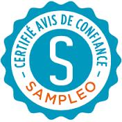 avis_sampleo