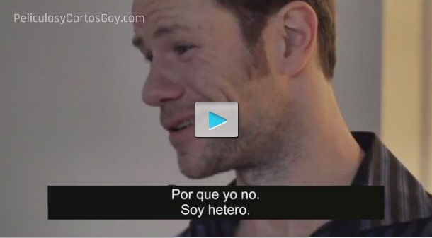 CLIC PARA VER VIDEO El Precio De Aleksandr - PELICULA - 2013