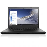 Lenovo Ideapad 100-15IBD Drivers Win 7, 8, 8.1, 10 32/64Bit