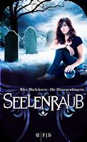 http://scherbenmond.blogspot.de/2013/11/rezension-seelenraub-von-jana-oliver.html