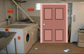 juegos de escapar
