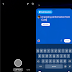 Twitter Unveils Redesigned Camera for App, Rolling Out Over 'Next Few Days'