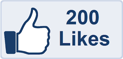 Resultado de imagem para 200 seguidores facebook português
