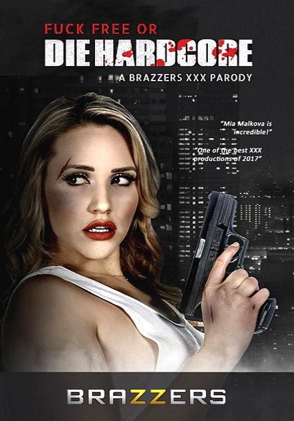 free brazzers vip porn videos