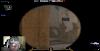 元CS1.6プロゲーマーが配信でチートを使用、眼鏡に反射したスクリーンより不正が発覚