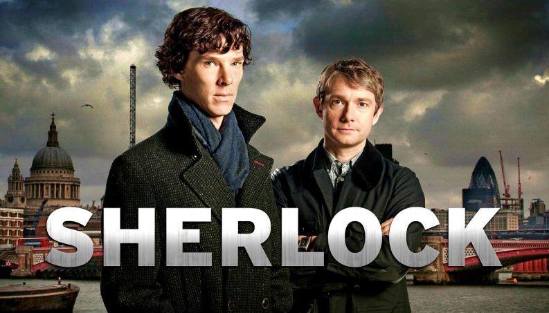 sherlock holmes 3 temporada dublado download torrent