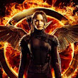 The Hunger Games: Mockingjay - Part 1 (2014) CAM | Movies Film