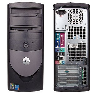 Free download dell optiplex gx270 driver for mac download.