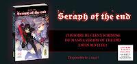 http://www.kana.fr/annonce-nouveaute-2017-premier-roman-de-seraph-of-the-end/#.WJSkTThjiSp