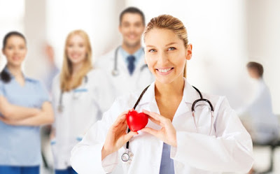 Heart Health: Treating Inflammation Over Cholesterol - El Paso Chiropractor