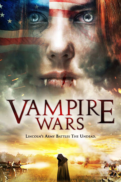 http://horrorsci-fiandmore.blogspot.com/p/vampire-wars-official-trailer.html