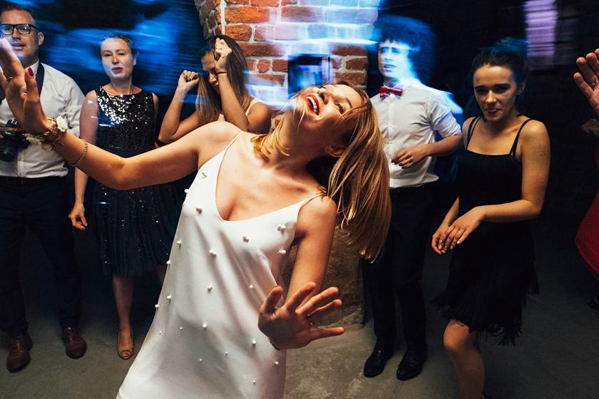 Ślub w Krakowie, Wesele w Krakowie, Wesele w Dolinie Cedronu, Dolina Cedronu, Ślub w stylu Boho, Pieczko Pietras Fotografia, Wedding in Krakow, Winsa Wedding Planner Krakow, blog ślubny, inspiracje ślubne, Najpiękniejsze Polskie Śluby
