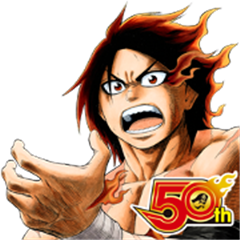 Hinomaru-Zumou J50th