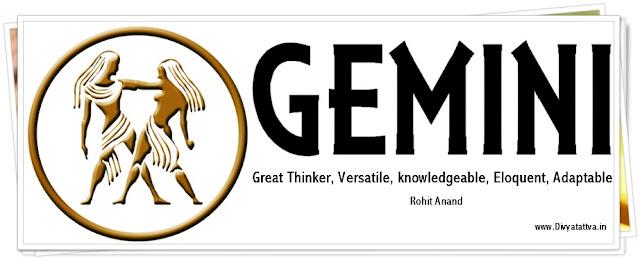 Astrology Gemini FB cover, Gemini zodiac, Gemini Nature, Gemini Personality