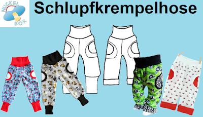 http://www.nuckelbox.de/schnittmuster-ebook-tutorial/Schnittmuster-Ebook-Naehanleitung/Schnittmuster-Ebook-Naehanleitung-Schlupfkrempelhose.html