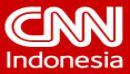 streaming CNN indonesia