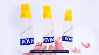 jual lem povinal kecil untuk slime, alattulissekolah.com, 0852-2765-5050