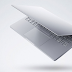 Mi Notebook Air Launched By Xiaomi at 12.5 and 13.3 Inches, Check Specifications, Price and Features.
