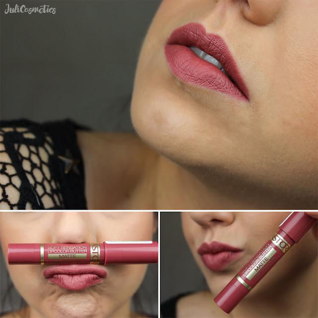 Astor-Lipcolor-Butter-Matte-027-Elegant-Nude-Swatch