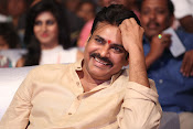 pawan kalyan latest stylish photos-thumbnail-4