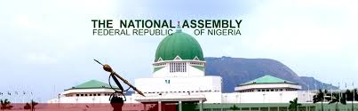 Nigerian National Assembly Building