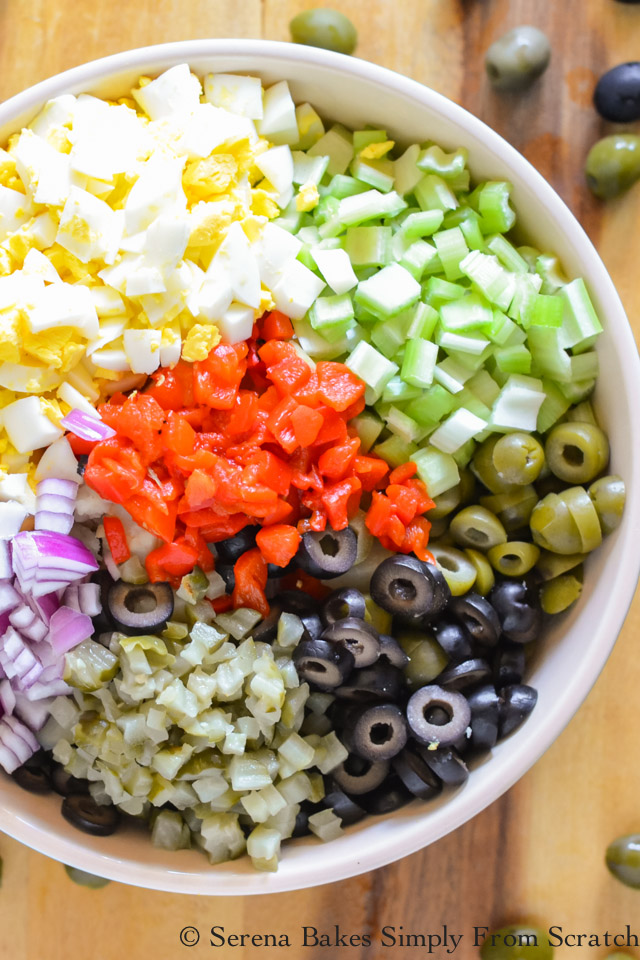 Ripe-Olive-Potato-Salad-Olive-Egg-Celery-Red-Onion-Red-Pepper-Spicy-Pickles.jpg