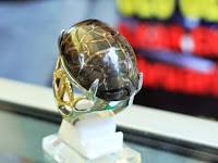Jenis-Jenis Batu Akik Asal Indonesia Beserta Gambar Foto Batu Akik