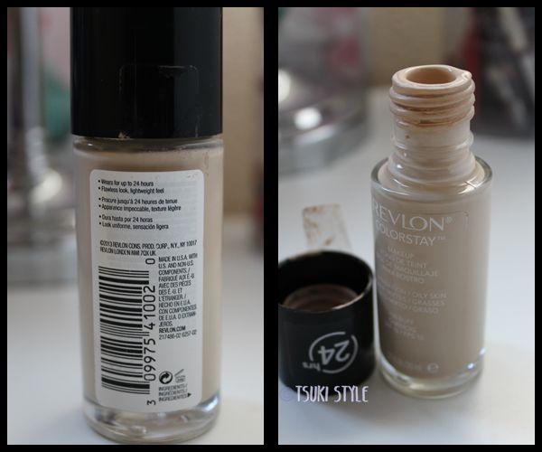 maquillaje revlon donde comprar