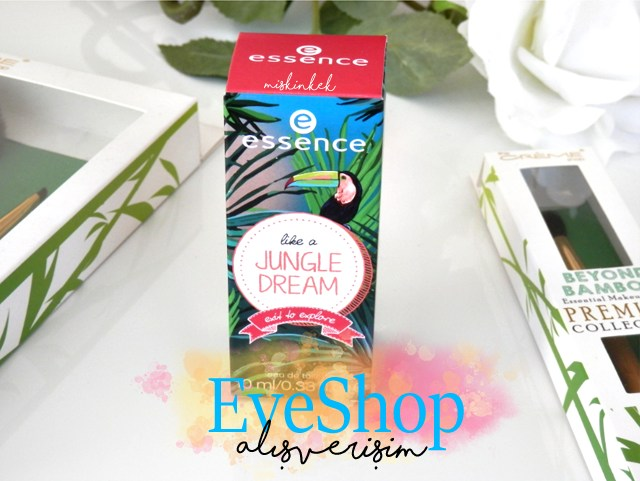 eveshop-kozmetik-alisverisi-blog-essence