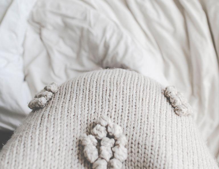 Gravidfotografering, gravid v 37, igångsättning, Babyfotografering, ludvika, fotograf, louise hietanen