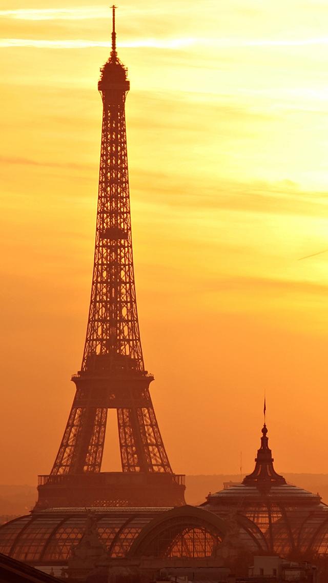 Gambar Joss Free Download Paris City Iphone 5 Hd Wallpapers