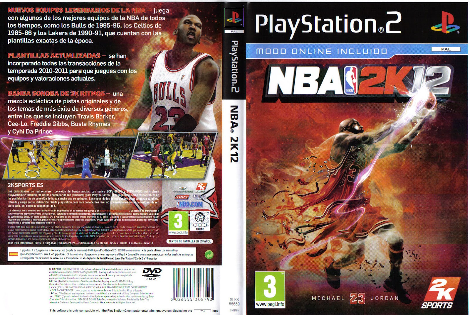 Nba 2k12 Cheat Codes Ps2 My Home And Yours