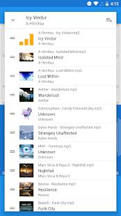 Music Speed Changer v7.11.16 [Unlocked] APK