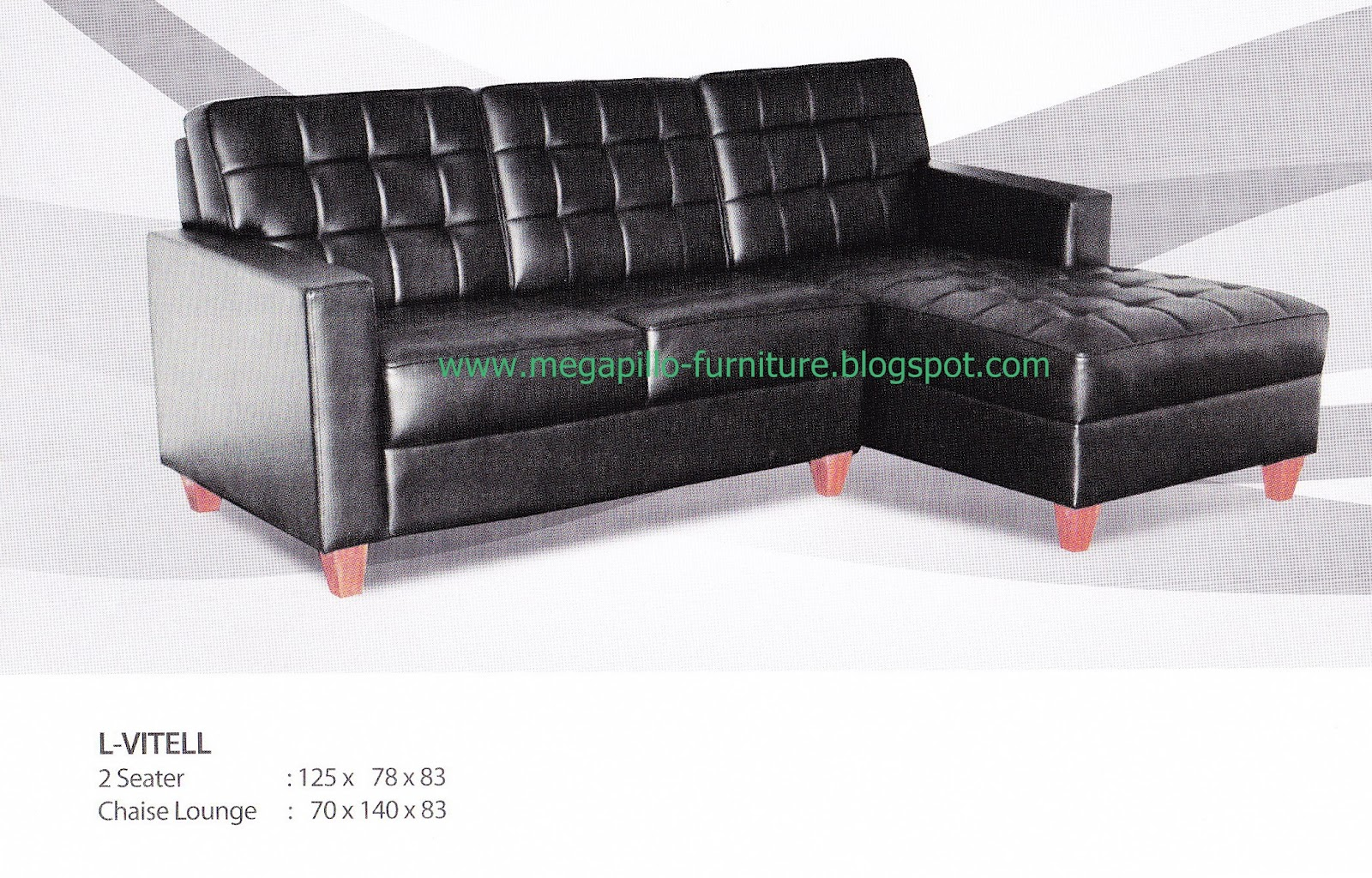 sofa set online shopping century furniture prices megapillo and spring bed shop morres