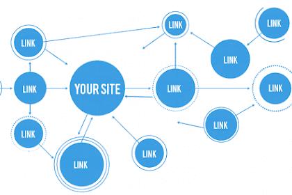 Tips Mendapatkan Backlink Berkualitas Dengan Blogwalking
