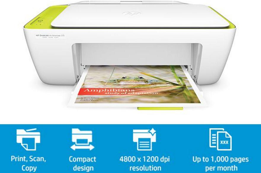 hp 1005 printer drivers for windows xp 32 bit