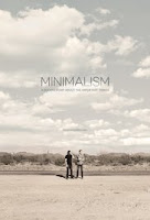 Minimalism: a Documentary About the Important Things (2016) Poster