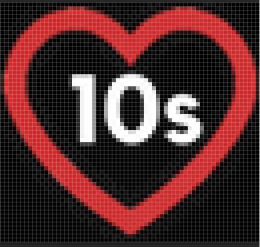 """10 Best Wine Apps"" by 10silove.it"