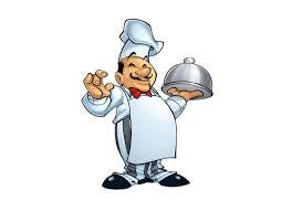 Vaga de Emprego Cozinheiro(a) e Auxiliar de cozinha em Vitória